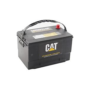 250-0484: 12V 蓄电池