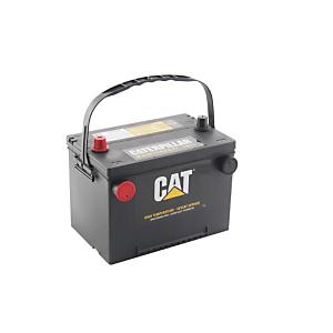 250-0486: 蓄电池