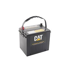 250-0487: 蓄电池