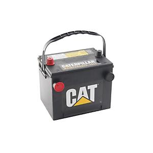 250-0489: 蓄电池