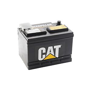 250-0490: 蓄电池