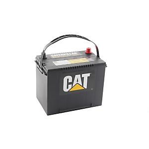 3T-5857: 12V 24 BCI Battery