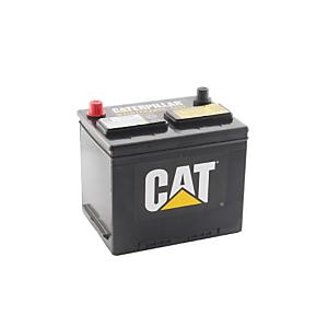 3T-5859: 12V 22F BCI Battery