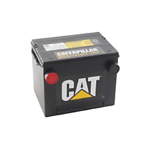 7X-6100 General Service Line, Wet, Starting Battery, Car, Truck, SUV Battery