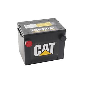 7X-6100: 蓄电池 75