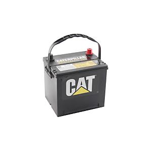 8C-3600: 12V 26 BCI Battery