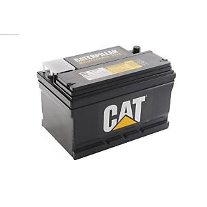 8C-3605: 蓄电池 41