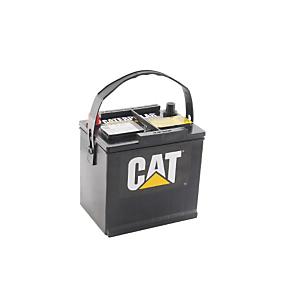 8C-3611: 8C-3611 일반 서비스 제품군, 습식, 시동 배터리