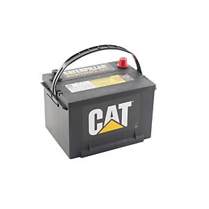 8C-3612: 8C-3612 일반 서비스 제품군, 습식, 시동 배터리