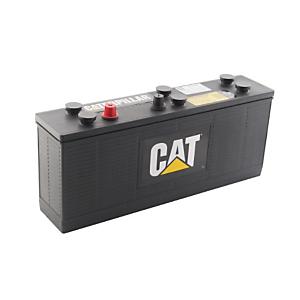 8C-3620: 8C-3620 일반 서비스 제품군, 습식, 시동 배터리