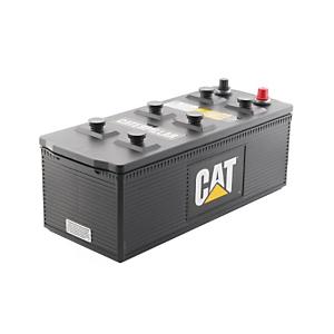 8C-3622: 12V 4DLT BCI Wet Battery