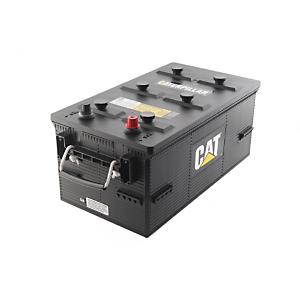 8C-3624: Batería de arranque húmeda de línea de servicio general