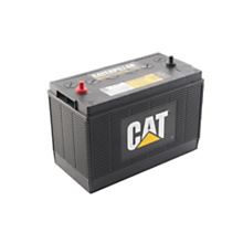 Batteries Cat 174 Parts Store