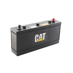 8C-3632: 6V 3EH BCI Wet Battery