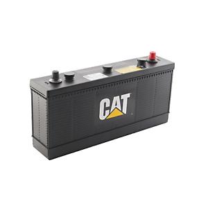 8C-3632: Batería de arranque húmeda de línea de servicio general