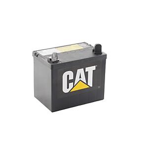 8C-3636: Linha de Serviços Gerais, Úmida, Bateria de Partida, Bateria do Cortador de Grama
