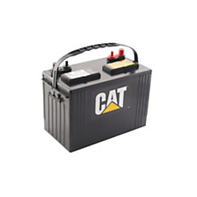 8C-3639 General Service Line, Wet, Deep Cycle Battery, Marine Boat Battery