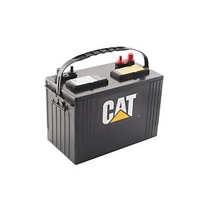 8C-3639: 27M 蓄电池