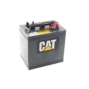 8C-3641: GC2 蓄电池