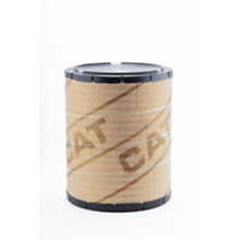 132-7167: Engine Air Filter