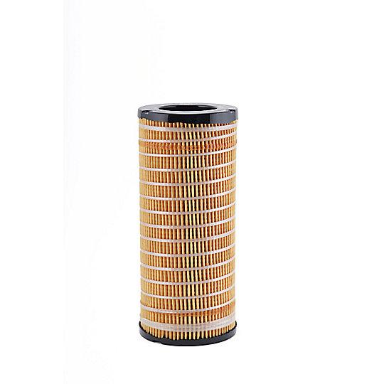 157-3862: Hydraulic & Transmission Filters