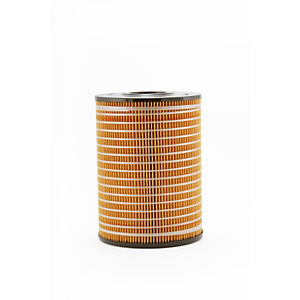 8N-9586: Engine Oil Filter