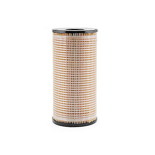 288-6572: Fuel Filter