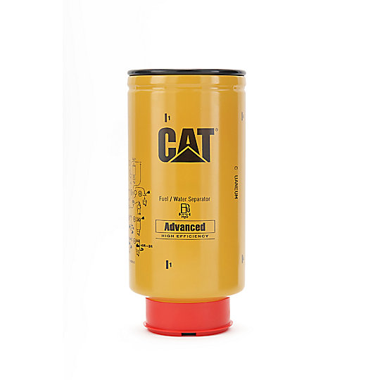 234-7967: Fuel Water Separator