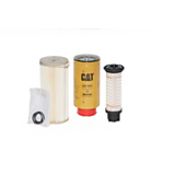 Fuel Filters & Water Separators