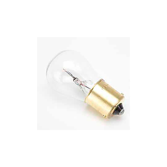 5M-8034: Miniature Lamp