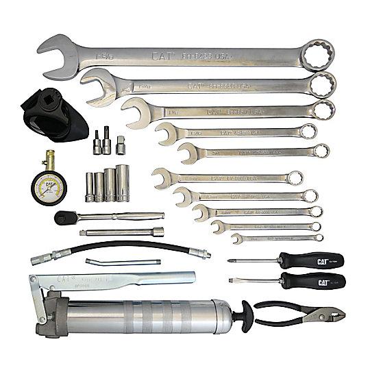 144-4674: Tool Set