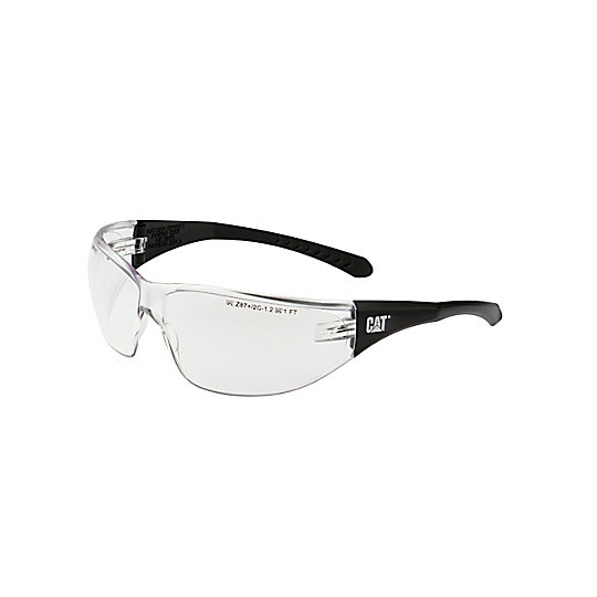 396-2005: Safety Glass