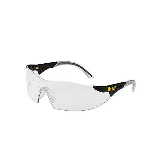 396-2010: Safety Glass