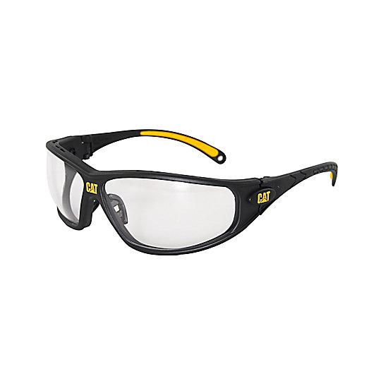396-2013: Safety Glass