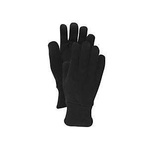 246-5165: Jersey Gloves