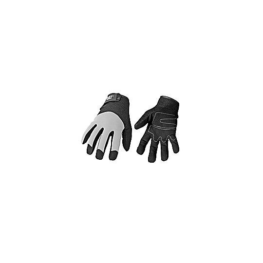 377-5740: Utility Gloves - XL