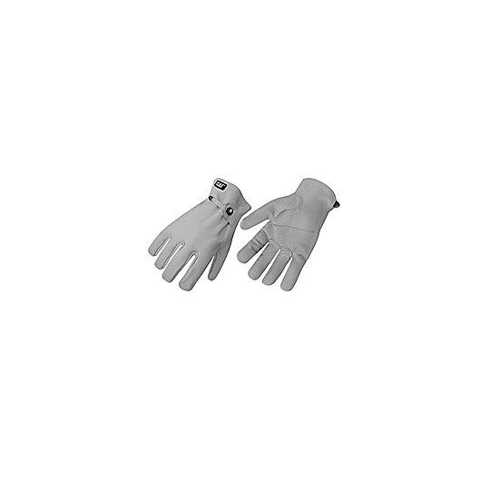 377-5745: Driver Glove - XXL