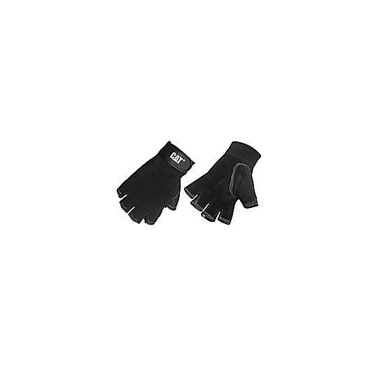 377-5757: Palm Gloves - L