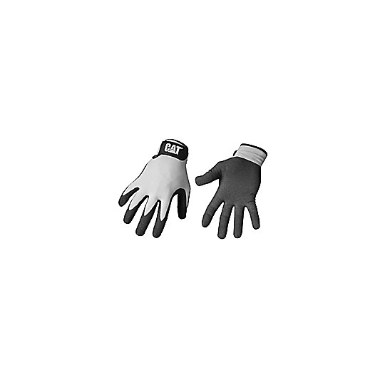 377-5759: Palm Gloves - M