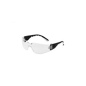 396-2009: Safety Glass