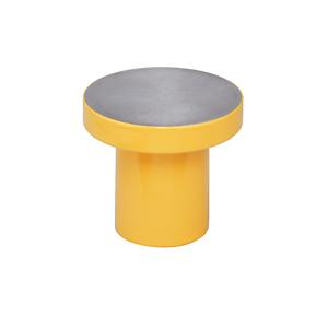 272-1240: Pin Driver, 3 in diameter