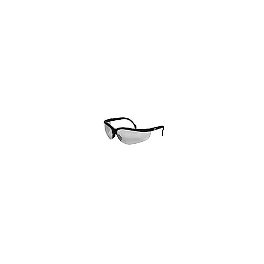 307-3014: Safety Glasses