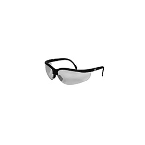 307-3013: Safety Glasses