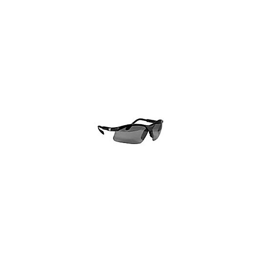309-4932: Safety Glasses