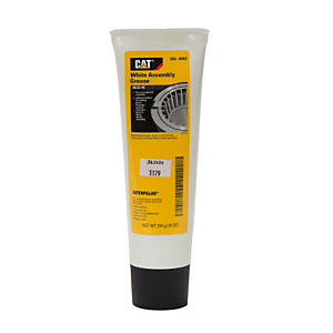 266-9682: White Assembly Grease - Tube