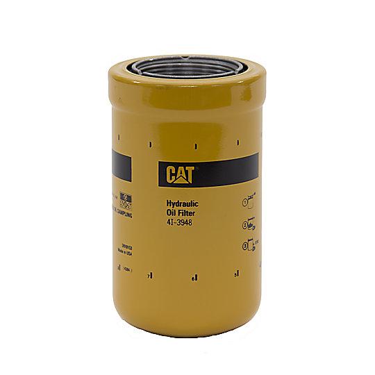 145-5452: Hydraulic/Transmission Filter