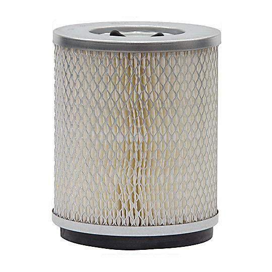 207-0105: Cabin Air Filter
