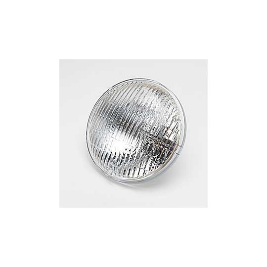 9W-1281: Sealed Beam