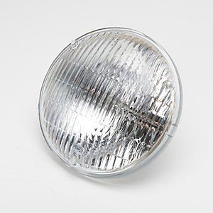 069-2999: Sealed Beam Electrical Lamps