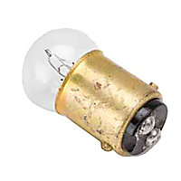 084-4348: Miniature Electrical Lamps